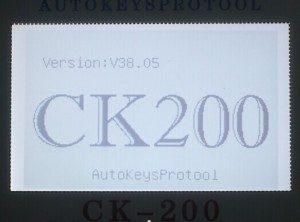 CK200-key-programmer-v38.05-1-300x222