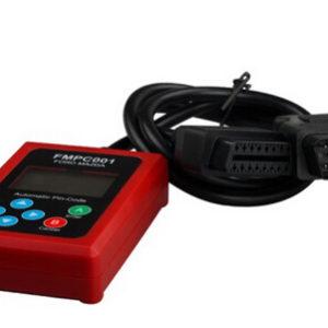 FMPC001-ford-mazda-incode-calcautor-1