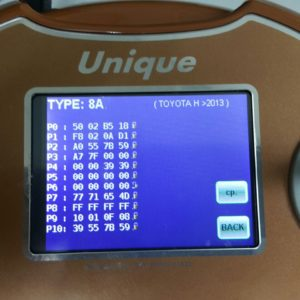 quickly-auto-key-programmer-for-toyota-h-key-06