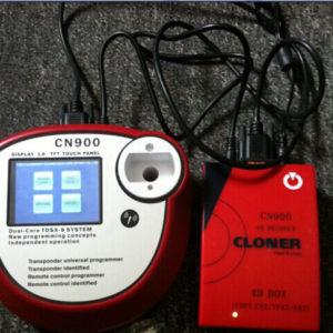 CN900-and-4D-clone-box