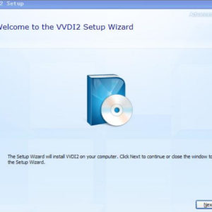 VVDI-2-software-installation-3