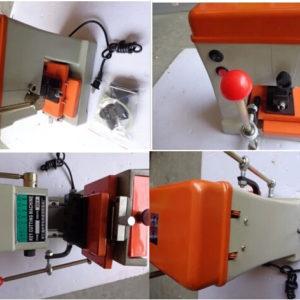 368a-key-cutting-machine