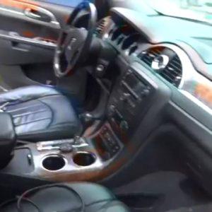 Buick-Enclave-01