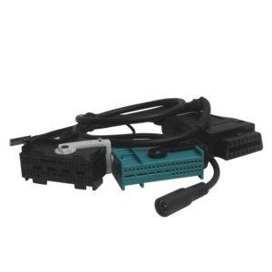 cas-plug-for-bmw-multi-tool-2