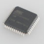 nxp-fix-chip-with-1024-tokens-1