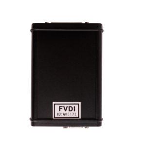fvdi-abrites-commander-for-vag-vw-audi-multiplexer