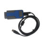 multi-obd2-tool-key-programmer-for-bmw-new-1