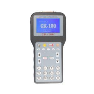newest-ck-100-auto-key-programmer-v9999-sbb-1