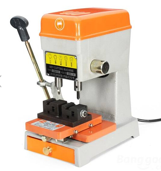 368a-key-cutting-duplicated-machine-1