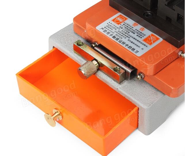 368a-key-cutting-duplicated-machine-2