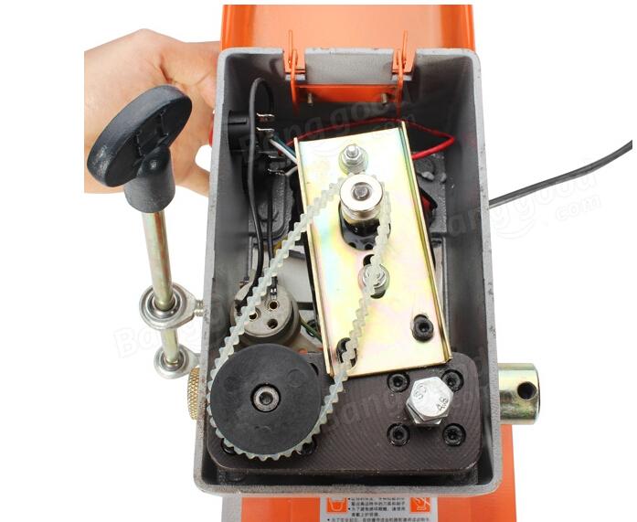 368a-key-cutting-duplicated-machine-4