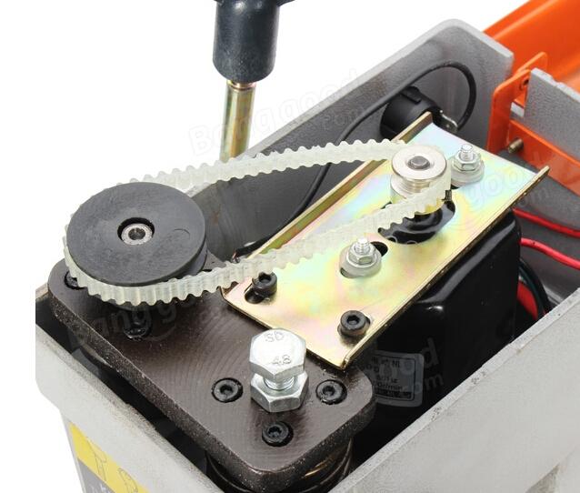 368a-key-cutting-duplicated-machine-5