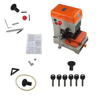 368a-key-cutting-duplicated-machine-locksmith-tools-10