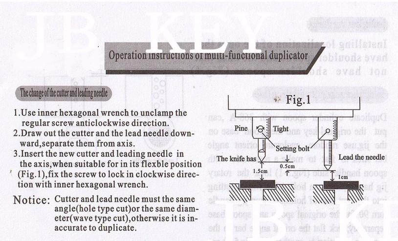 368a-key-cutting-duplicated-machinelocksmith-tools200wkey-machine-user-manual-00000