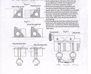 368a-key-cutting-duplicated-machinelocksmith-tools200wkey-machine-user-manual-3