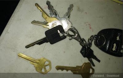 368a-key-cutting-machine-1