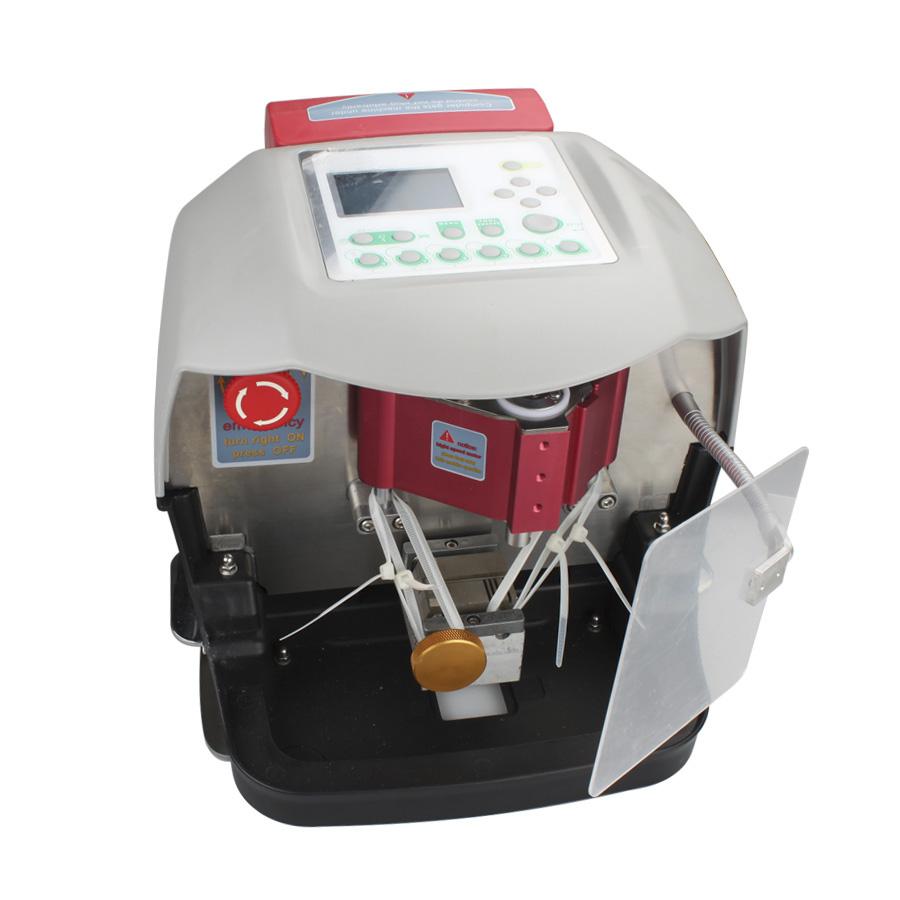 automatic-v8-key-cutting-machine-1