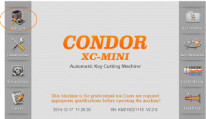 ikeycutter-condor-mini-1-300x174