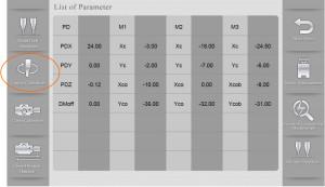 ikeycutter-condor-mini-11-300x173