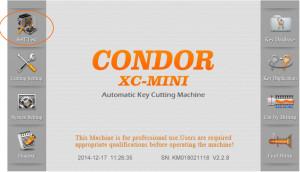 ikeycutter-condor-mini-6-300x172