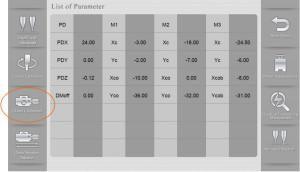 ikeycutter-condor-mini-7-300x172