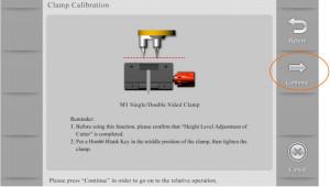 ikeycutter-condor-mini-9-300x170