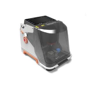 ikeycutter-condor-xc-mini-11-300x300