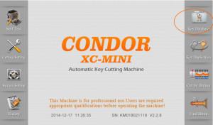 mini-cutter-1-300x176