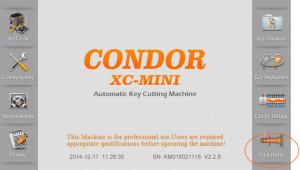 mini-cutter-11-300x170