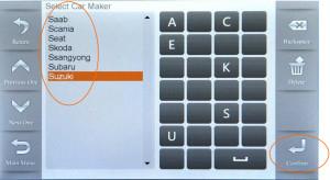 mini-cutter-2-300x164