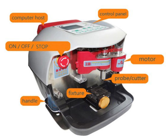 newest-automatic-v8-x6-key-cutting-machine-des-1