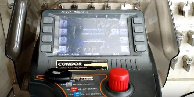 Condor-XC-007-cut-Fiat-key-1