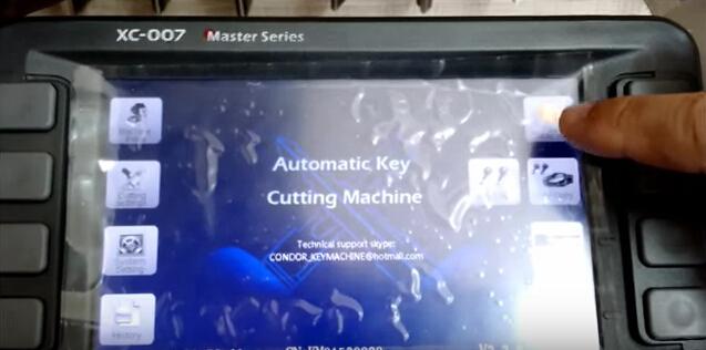 Condor-XC-007-cut-Fiat-key-2
