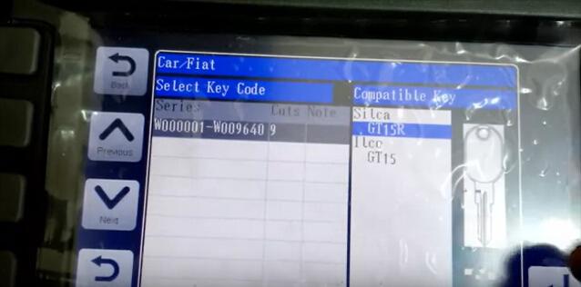 Condor-XC-007-cut-Fiat-key-5