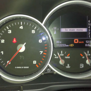 obdstar-x300-pro3-change-km-Cayenne-2008-4