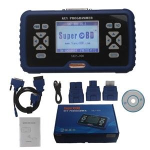 skp-900-auto-key-programmer