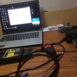 connect-vvdi-mb-tool-07