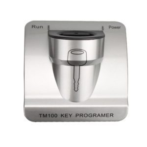 tm100-transponder-key-programmer-new-1