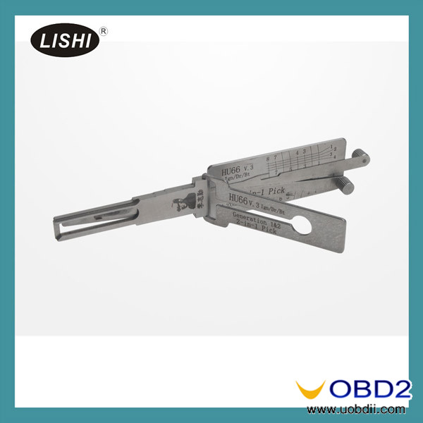 0riginal-lishi-hu66-2-in-1
