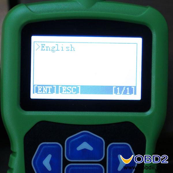OBDSTAR-F108+-English