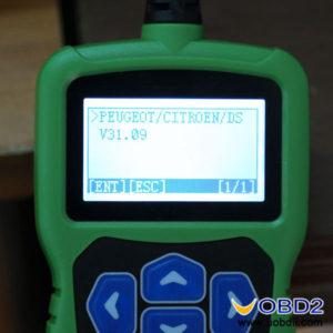 OBDSTAR-F108+-key-programmer-1