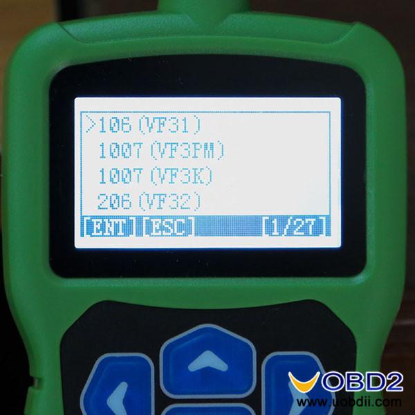 OBDSTAR-F108+-key-programmer-3