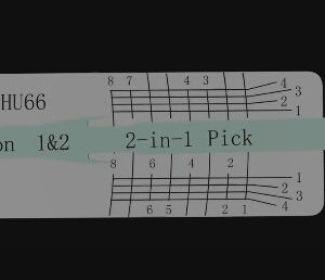 hu66-2-in-1-manual (10)