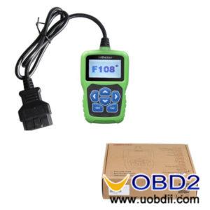 obdstar-f108-new-6
