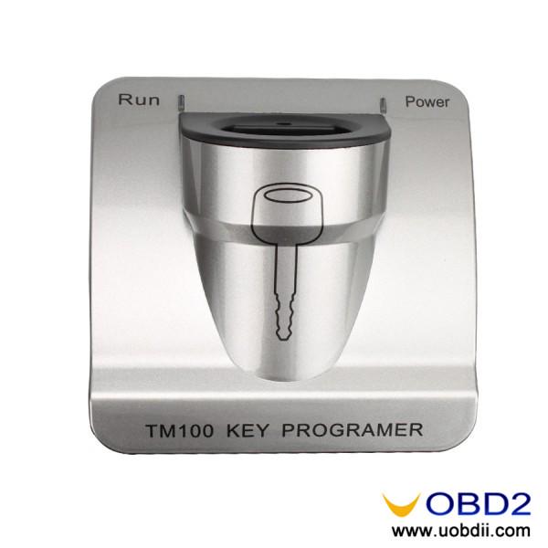 tm100-transponder-key-programmer-new-1