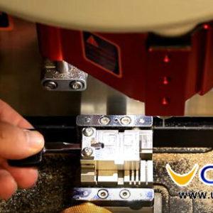v8-x6-key-cutting-machine-cut-mercedes-hu64-12