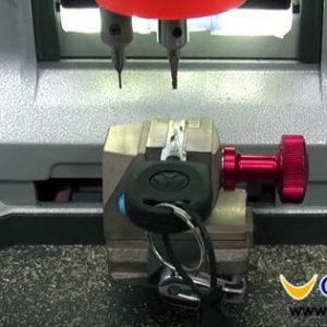 Condor-xc-mini-cut-VW-Touareg-hu66-key-7