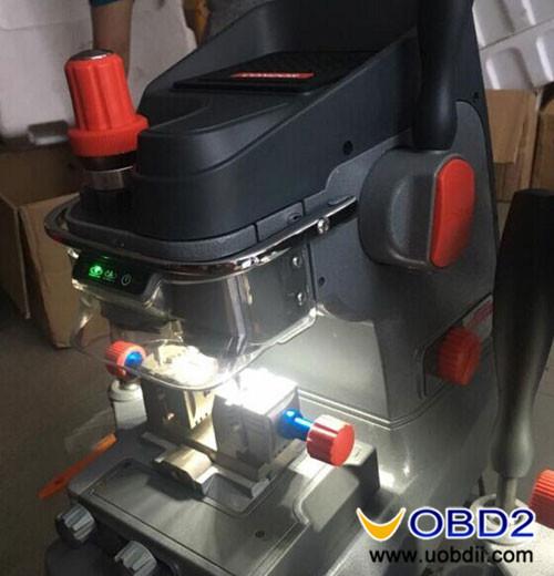 Original-Xhorse-Condor-Ikeycutter-Manually-Key-Cutting-Machine-4