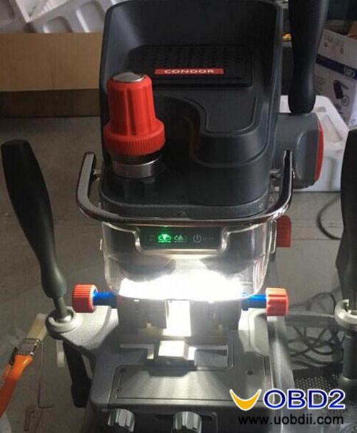 Original-Xhorse-Condor-Ikeycutter-Manually-Key-Cutting-Machine-5