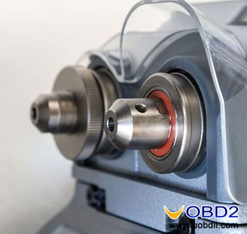 Original-Xhorse-Condor-Ikeycutter-Manually-Key-Cutting-Machine-8